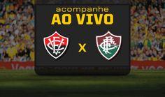 Fluminense x Vitória Ao Vivo online 550x325 Assistir Transmissão Fluminense x Vitória Ao Vivo