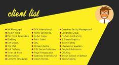 graphic designer price list - Google Search Price Board, Price List, Designer, Graphic Design, Google Search, Visual Communication