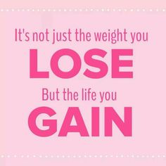 Plexus has a number of products to help you reach your weight loss goals