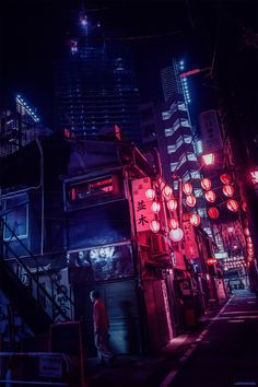Award-winning Art Director & Photographer Liam Wong: capturing the beauty of night through photography with his signature neon noir cyberpunk aesthetic. Cyberpunk City, Cyberpunk Aesthetic, Night Aesthetic, City Aesthetic, Urban Aesthetic, Neon Photography, Street Photography, Photography Aesthetic, Photography Basics