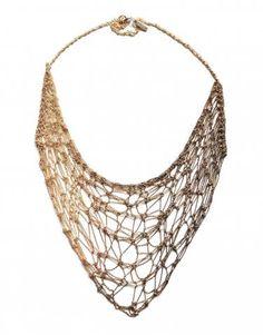 melbourne-metal-collective-jewellery-maripossa- necklace