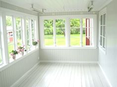 Beautiful Sunroom Windows to Relax in Some Space addition kit . - Samantha Linder - Beautiful Sunroom Windows to Relax in Some Space addition kit . Beautiful Sunroom Windows to Relax in Some Space addition kit lowes plants house plans repairs - Architecture Renovation, Four Seasons Room, Three Season Porch, Sunroom Addition, Sleeping Porch, Enclosed Patio, Room Additions, House With Porch, Living Room Colors