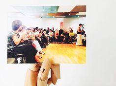 """nossa """"cooperativa"""" de personal stylists :: no blog da oficina http://oficinadeestilo.com.br/2015/03/10/nossa-cooperativa-de-personal-stylists/"""