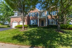 JUST LISTED! 13806 Goosefoot Terrace Rockville, MD 20850 Offered at $1,149,000 View Virtual Tour: http://tour.homevisit.com/view/174328