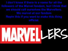 Let's make this a thing XD Bland Marvel Headcanon, Text Me, Super Heros, X Men, Madness, Nerdy, Fangirl, Avengers, Novels