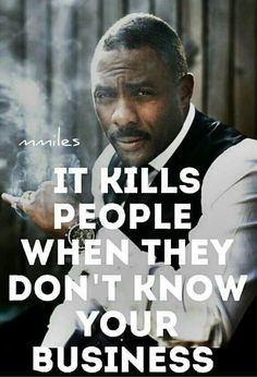 I only say what I care is repeated. Simple Quotes, Great Quotes, Me Quotes, Poem Memes, Adversity Quotes, All Eyez On Me, Office Quotes, Warrior Quotes, Creativity Quotes