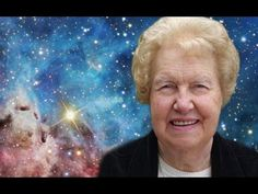 Dolores Cannon Directly Connecting to the Higher Self [FULL VIDEO] - YouTube