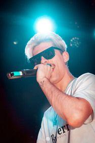 Kapital Music, Patras, Rapper, Greek, Prince, Events, Club, Live, Concert