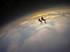 18 Breathtaking Action Shots Taken with a GoPro Camera | Bored Panda