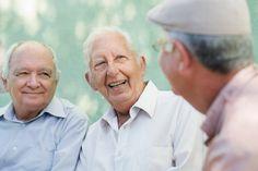 Simplemente unos sencillos cambios en tu estilo de vida pueden ayudarte a prevenir el desarrollo de la enfermedad de Alzheimer o la demencia. Toma buena nota.