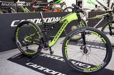 Meribel World Cup XC Pro Bike Checks – Cannondale & Bianchi - Bikerumor Trek Bikes, Cycling Bikes, Bicicletas Cannondale, Cannondale Bikes, Mtb, Trek Mountain Bike, Gary Fisher, Mt Bike, Mountain Bike Clothing