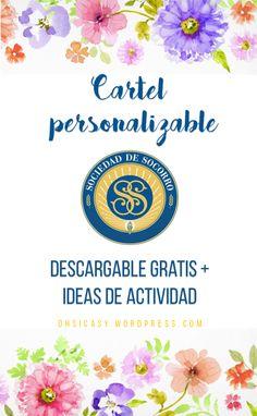 CARTEL SOCSOC.png                                                                                                                                                                                 Más