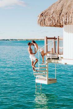 Honeymoon Pictures, Honeymoon Places, Best Honeymoon, Vacation Pictures, Vacation Places, Dream Vacations, Honeymoon Ideas, Honeymoon Packing, Affordable Honeymoon
