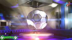 ΜΑΡΚΟ - ΚΕΡΑΥΝΟΣ ΚΕΡΑΤΕΑΣ 3-0 ΦΑΣΕΙΣ & ΓΚΟΛ Soccer Ball, European Football, European Soccer, Soccer, Futbol