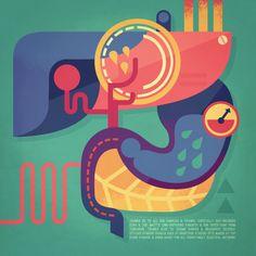 Filter-Queue-Organs-Illustration-Owen-Davey_900