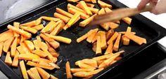 ¿Pensando en hacerte Vegano/a? 5 recetas que te conquistarán Ratatouille, Carrots, Food And Drink, Vegetables, Buffets, Recipes, Gluten, Gastronomia, Vegetarian Cooking