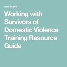teen dating violence lesson plans