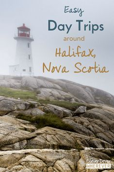 Stop number four on my Canadian girls getaway road trip, these top things to do when you visit Halifax Nova Scotia will leave you yearning for more. Things to Do in Nova Scotia Nova Scotia Travel, Visit Nova Scotia, Pvt Canada, Visit Canada, Halifax Canada, Canada Eh, East Coast Travel, East Coast Road Trip, Canada Cruise