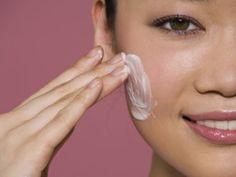 Le layering, ce rituel asiatique pour une peau parfaite