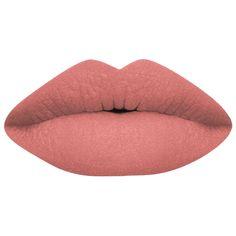 StudioShine Lip Lustre: Hestia (Belle)