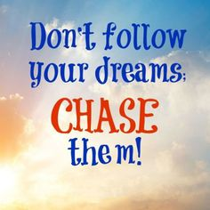 Life Quotes - Page 648 of 1596 - The Daily Quotes Daily Quotes, Me Quotes, Motivational Quotes, Follow Your Dreams Quotes, Two Things Define You, Inspirational Speeches, Inspiring Quotes, Poetry Pic, Quotes And Notes