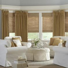 Chelsea Interiors specializes in quality window treatment services with over three decades of experience. They do solar shade and blinds treatment, drapery, window tinging services and more.