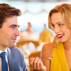 2-døgns Cruise med måltider inkludert Linnet, Cruise, Couple Photos, Couples, Couple Shots, Cruises, Couple Photography, Couple, Couple Pictures