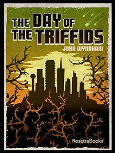 The Day of the Triff