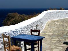 Skopelos island, Greece • Σκόπελος