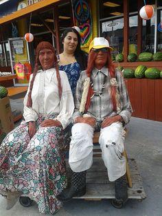 Mulţumiri noi din SUA pentru vrăjitoarea Melisa, recunoscută pretutindeni în America | Vrajitoare Online Cel mai mare Portal de Vrajitoare din Romania Arkansas, Louisiana, Portal, Lace Skirt, Bohemian, America, Skirts, Style, Fashion