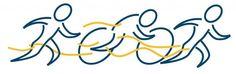duatlon - Buscar con Google