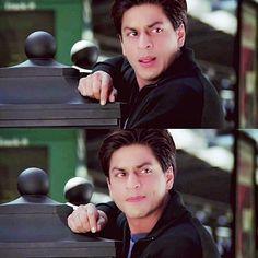 Kal ho na ho Shah Rukh Khan Movies, Shahrukh Khan, Kal Ho Na Ho, Srk Movies, Best Hero, Sr K, King Of Hearts, Bollywood Actors, Priyanka Chopra