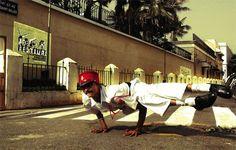 Yoga photo  http://www.yogateacherjournal.com/