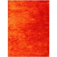 KAS Rugs Sunset Orange Indoor/Outdoor Rug ($85) ❤ liked on Polyvore featuring home, rugs, orange rug, orange indoor outdoor rug, indoor outdoor area rugs, outdoor rugs and indoor outdoor rugs