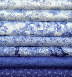 Summer Breeze Ii Blue And White By Sentimental By Lisassewingroom Easy Blue And White Quilt Patterns Quilt Blue And White Patchwork Quilts Blue And White Blue And White Fabric, Blue And White China, Blue China, Love Blue, White Fabrics, White Quilts, Inchies, Photo Bleu, Himmelblau
