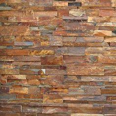 Amazing Decoration Stone Veneer Panels Alluring RCP Block Amp Brick Natural Thin Stone Veneer And Manufactured Faux Stone Veneer Panels, Thin Stone Veneer, Natural Stone Veneer, Natural Stones, Faux Stone Wall Panels, Travertine Tile, Stone Tiles, Slate Stone, Stacked Stone Panels