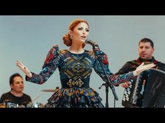 Muzica 2019 - Muzica Noua Romaneasca 2019 (Melodii Noi Pop & Muzica Usoara) - YouTube Siti Nurhaliza, Songs Website, Internet Music, Tv Station, Music Activities, Compact Disc, Cd Album, John Legend, Musica