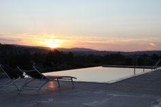 2 visitors have checked in at Casa Valxisto - Country House. Outdoor Furniture, Outdoor Decor, Country, Sun Lounger, Four Square, To Go, House, Sunset, Travel