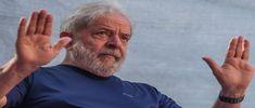 """In Brasile l'ex presidente Lula si professa """"prigioniero politico"""". Non si fermano le contestazioni per l'arresto, da parte dei movimenti sociali. Il popolo considera l'arresto un atto illegale dei golpisti che governano il paese."""