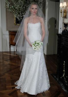 Legends Romona Keveza L316 Wedding Dress photo