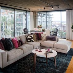 Rooms Viewer | HGTV | fLy SpAce | Pinterest | Hgtv, Living spaces ...