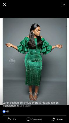 modern ankara styles - Ankara Styles 2018 Ankara Skirt and Blouse Ankara Tops Gowns skirt blouse Trouser Style Ankara Aso ebi Tops Many More African Print Fashion 27 - modern ankara styles Lace Dress Styles, African Lace Dresses, Latest African Fashion Dresses, African Dresses For Women, African Attire, African Outfits, African Women, African Wear, African Clothes