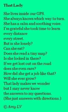 This poem and others in this post are written from wonders and questions.  From The Poem Farm, www.poemfarm.amylv.com, a site full of poems and mini lessons for children.