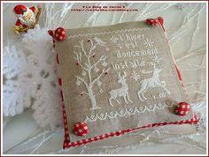 hiver_blanc_dany1