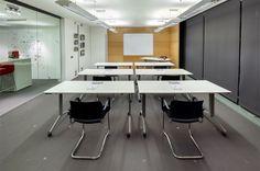 """Nest"" Tasarımcı/Designed by Nurus D Lab #nurus #nurusdesign #officefurniture #nest"