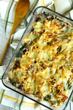 1000+ images about spinach on Pinterest | Spinach, Artichokes and ...