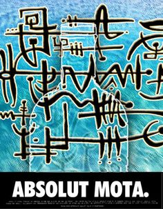Joaquin Mota | Arte, Vida, Creatividad