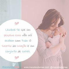 Frases de Mãe - Mom quotes - Mother Movie Posters, Movies, Mother And Baby, Sons, Truths, Messages, Tips, Profile, Bebe