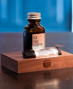 tea_tree_kit