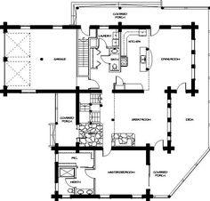 superb log home floor plan nice ideas grafikdede plans cabin kits frame